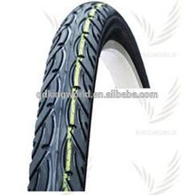 26 * 1 3/8 Anti-Punktion Reifen für Fahrrad