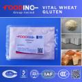 Natürliches Vital Weizengluten 75%