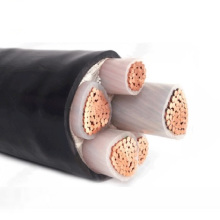 NYY/YVV 0.6/1kV wholesale cable china Power cable