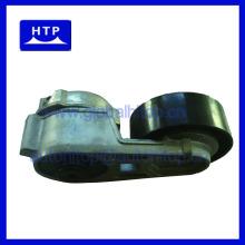 Qualitäts-chinesische Maschinen-Gurt-Spannrolle für Chrysler 04854089AB