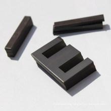 Economic Factory Supply Standard Iron Transformer Core EI