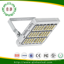 Luz de inundação do diodo emissor de luz de IP67 120W com 5 anos de garantia (QH-FG03-120W)