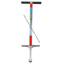 Pogo Stick with High Quality (YV-ST03)