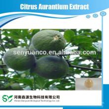 Extrait Citrus Aurantium