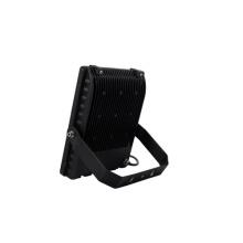 Venta caliente buen precio de alta calidad al aire libre impermeable 150W LED de iluminación de inundación