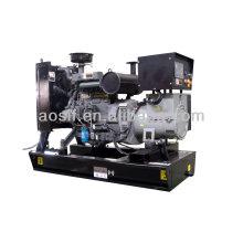 AOSIF 180kw generators in germany with deutz engine