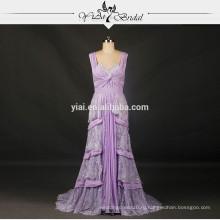 RSE610 высокое качество подгонять имитация знаменитости платья 2015 Китай для продажи