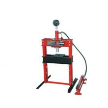 10 Ton Shop Press
