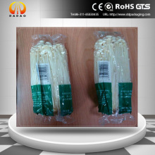 30mic BOPP Anti-Fog film for packing fresh fruits