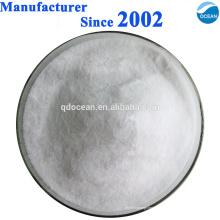 Fornecimento de fábrica de alta qualidade de ácido indol-3-butírico iba-k 60096-23-3 com preço razoável na venda quente !!