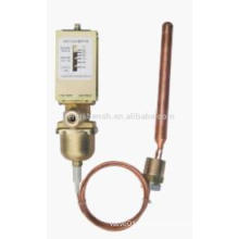 popular temperature controlled water valves used in Refrigeration