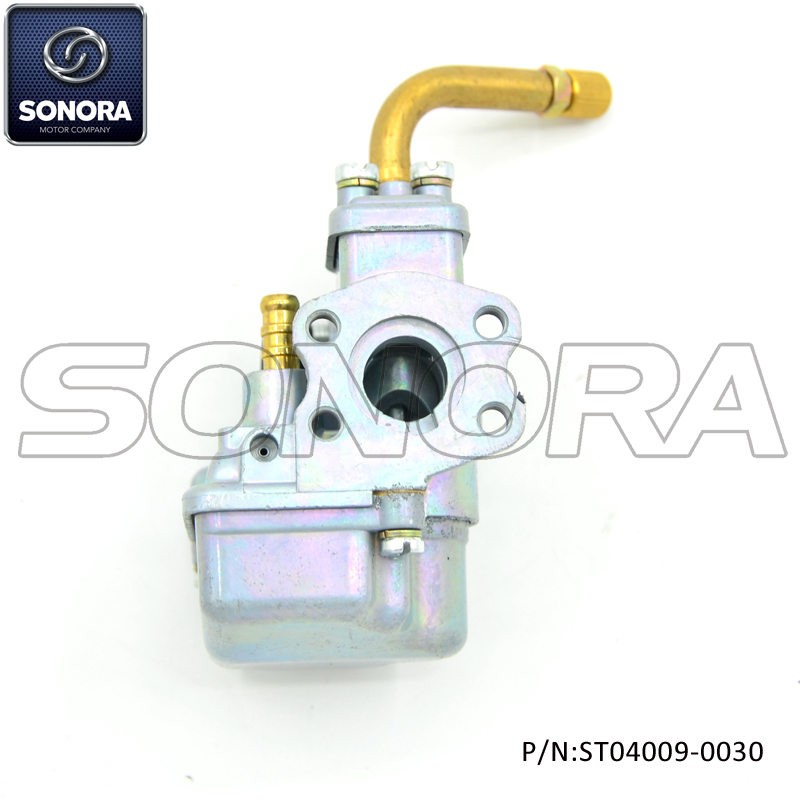 SACHS MOPED Carburetor