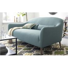 Mobiliário de sala de estar moderno mais vendido