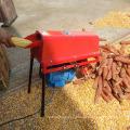 Miniaceptor de maíz de motor eléctrico de uso doméstico