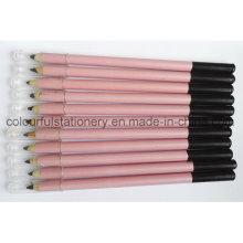 Lápis de maquiagem permanente impermeável a granel