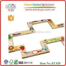 OEM Toddler Educational Toys for preschool