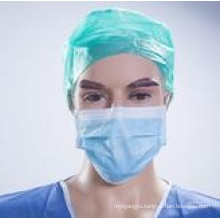 3-layer high quality face mask surgical face mask popular products