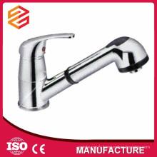 pop up robinet de cuisine économiseur d'eau aérateur automatique évier robinet