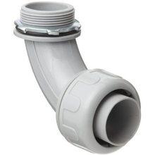 Комплект герметичных кабелепроводов UL