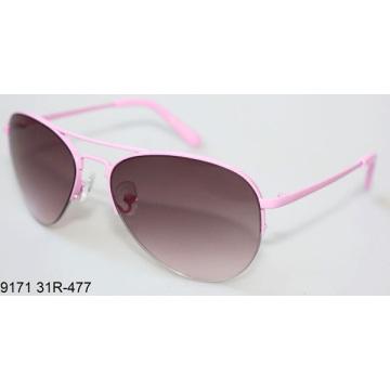 smart fashion kid's sunglasses