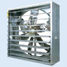Ventilation Fan for Poultry Farming House