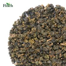 Fink China Oolong Tee Marke, Birne Berg Oolong Tee, Taiwan Li Shan Oolong Tee guten Geschmack