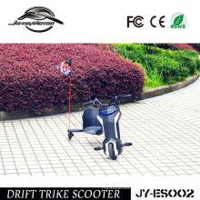 2016 Trike eléctrico de la manera 100W de China para los cabritos (JY-ES002)