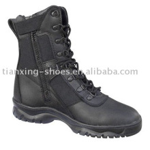 military boot-5