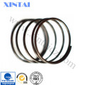Hot Sale and High Quality Compress Spring for Mattress