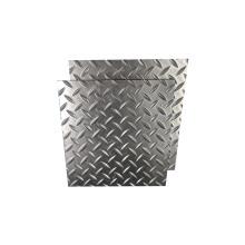 Industrial SBR EPDM NBR CR IIR butyl rubber insulation sheet