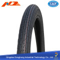 Motorcycle Front Tire 250-18