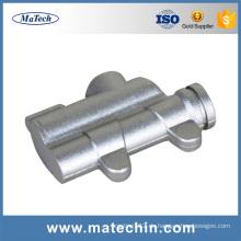 Gießerei-Gewohnheit Hochdruckdruckguss-Aluminiumbootsteile