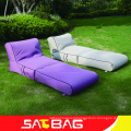 2015 New style outdoor fabric bean bag furniture covers