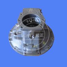 Komatsu  PC200-8 front case ass'y 708-2L-06440
