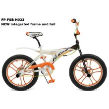 "20 ""marco integrado y posterior Hard Tail Freestyle Bike (FP-FSB-H033)"