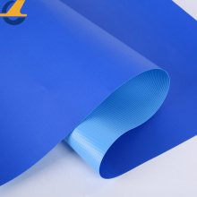 Vinyl Tarps Laminated PVC Fabric