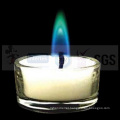 Cheap Price Color Bright Candles