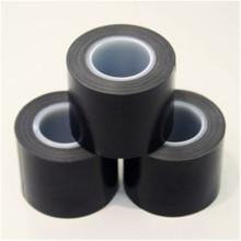 Rubans PTFE anti-statique de 0.16mm sans doublure