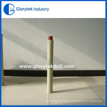 High Quality Low Pressur DTH Hammer