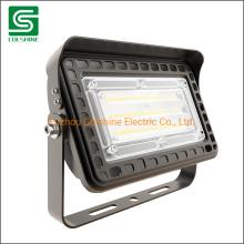 IP65 Outdoor Lamp Floodlight 50000h Life Time LED Flood Light