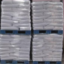 Weißer Kristall 99,6% Oxalsäure (CAS: 144-62-7) für Industrie