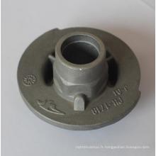 Moulures de moulage permanent en aluminium professionnel chinois