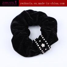 Elegant Hair Accessories for Women