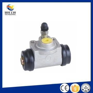 Hot Saling Auto Bremssystem Hinterrad Bremszylinder