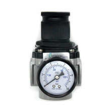 "AR5000A-06 G3 / 4 ""Air Regulator 22-123 psi"