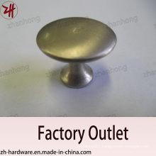 Factory Direct Sale Zinc Alloy Door Handle Drawer Handle(Zh-1589
