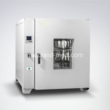 Peredaran Air Hot Forced Air Drying Oven