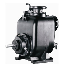 Electric Self-Priming Dirt Drain Water Pump