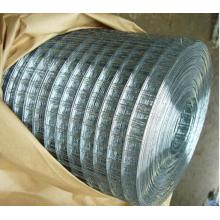 Welded Rabbit Cage Wire Mesh