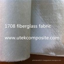 DBm 1708 Biaxial +/- 45 Tissu en fibre de verre pour bateaux